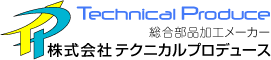 株式会社テクニカルプロデュース